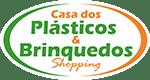 Casa dos Plásticos
